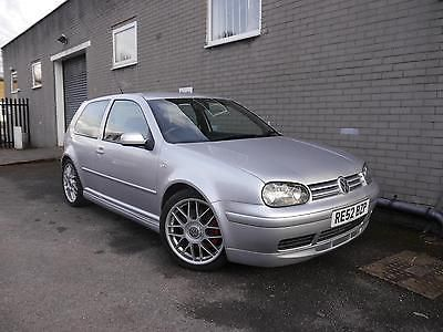 2003 #volkswagen golf 1.9 gti tdi 150bhp anniversary #limited #edition ,  View more on the LINK: http://www.zeppy.io/product/gb/2/401058869752/