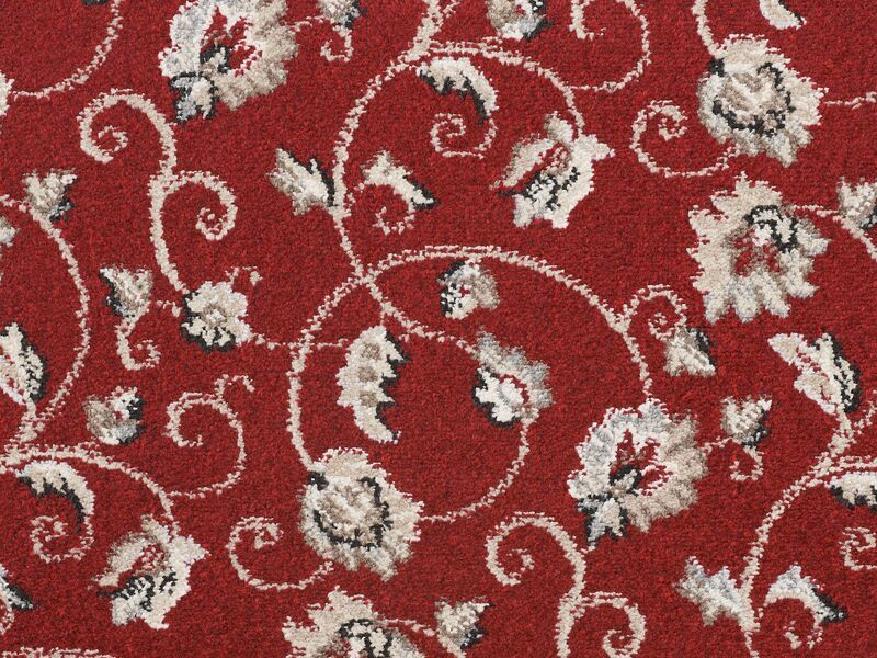 Roger Fells Anglo Wilton Carpet Wilton Carpet Carpet Patterned
