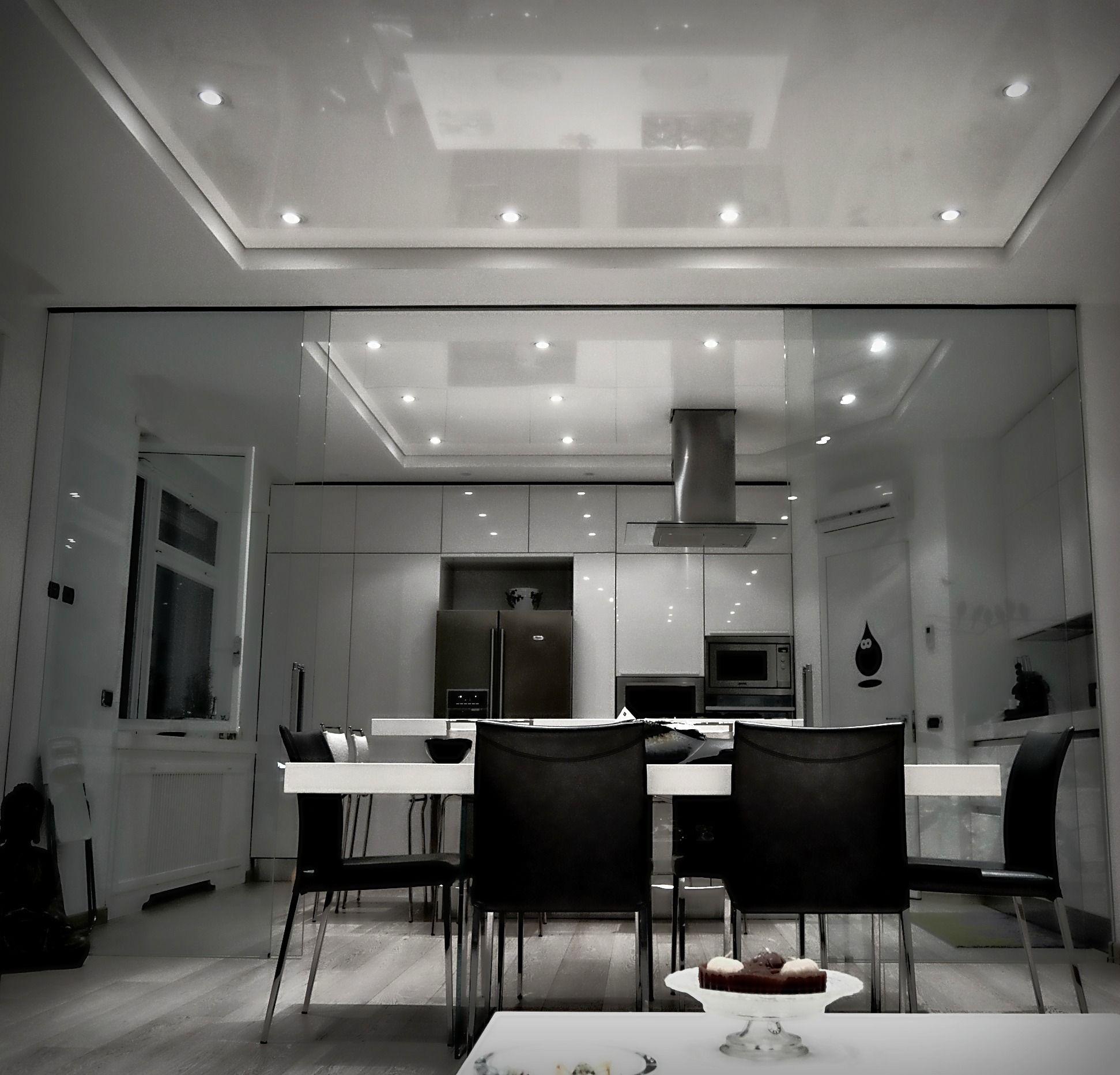 Appartamento privato Roma Home decor, Room