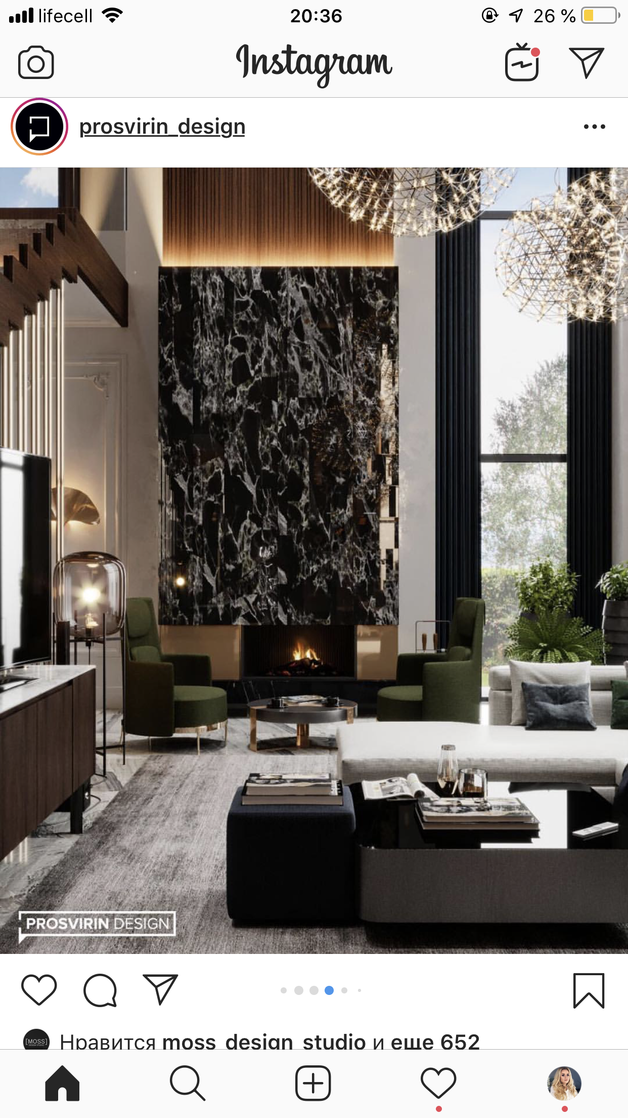 Pin By Ekaterina Kalinich On Gostinaya Luxury Living Room Living Room Designs Interior Design