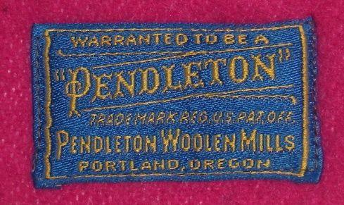 Thomas L. Kay | Wool shirt, Mens plaid, Pendleton shirts