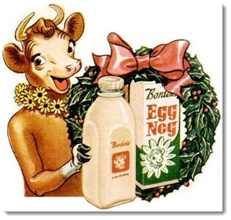 ELSIE THE COW in SUNFLOWER ADJUSTABLE METAL RING