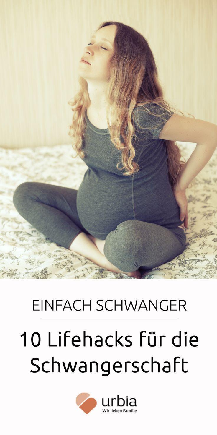 Pin auf Schwanger/pregnant