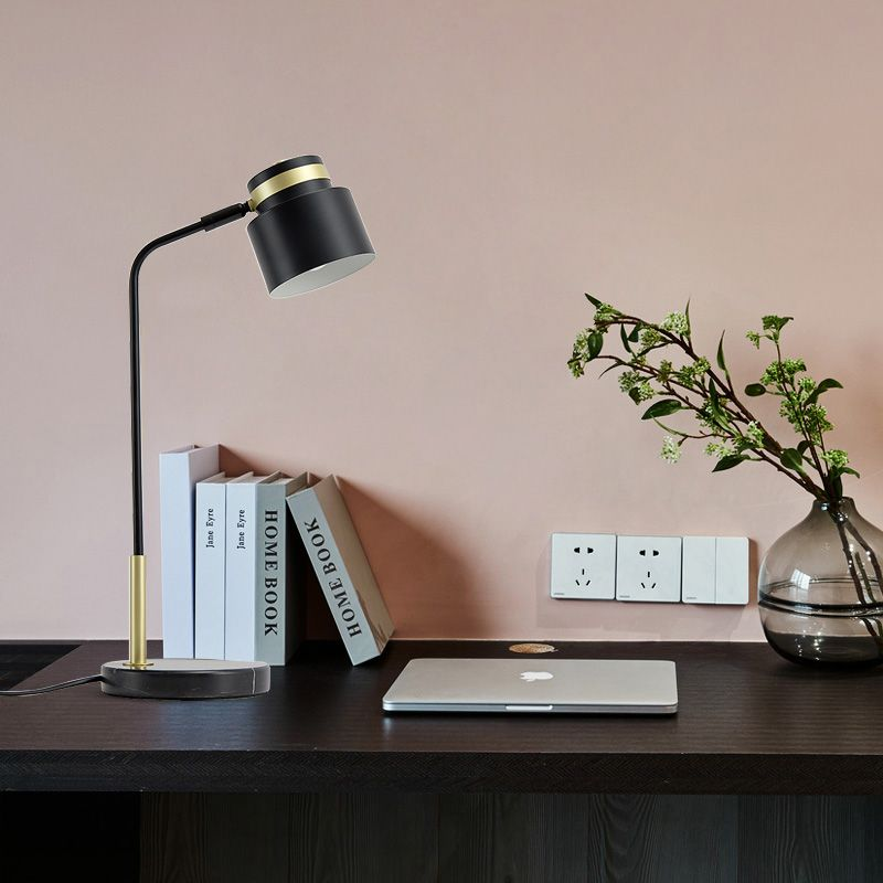 This Led Table Lamp Has A Long Service Life You Can Purchase It From Homelava Com To Decor Your Desk Space Or Your Bedroom In 2020 Table Lamp Led Table Lamp Lamp