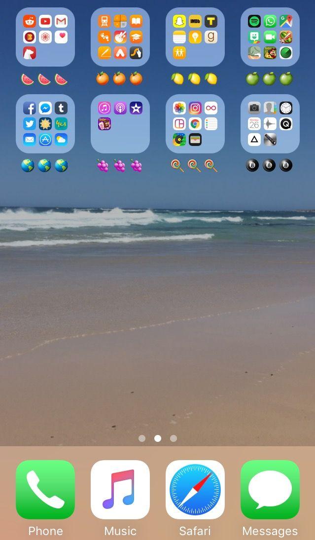 Pin De Nina Janssens27 Em Love Dicas Para Iphone Dicas Iphone Aplicativos Para Fotos