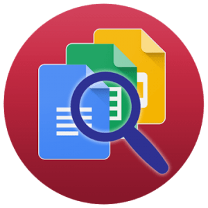 Duplicate file remover delete duplicate files v3.3[PRO