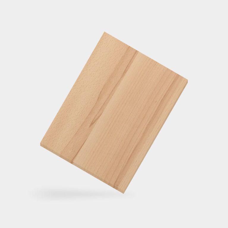 Holzzuschnitt 37706 Nm Kernbuche Holz Zuschnitt Holz Kernbuche