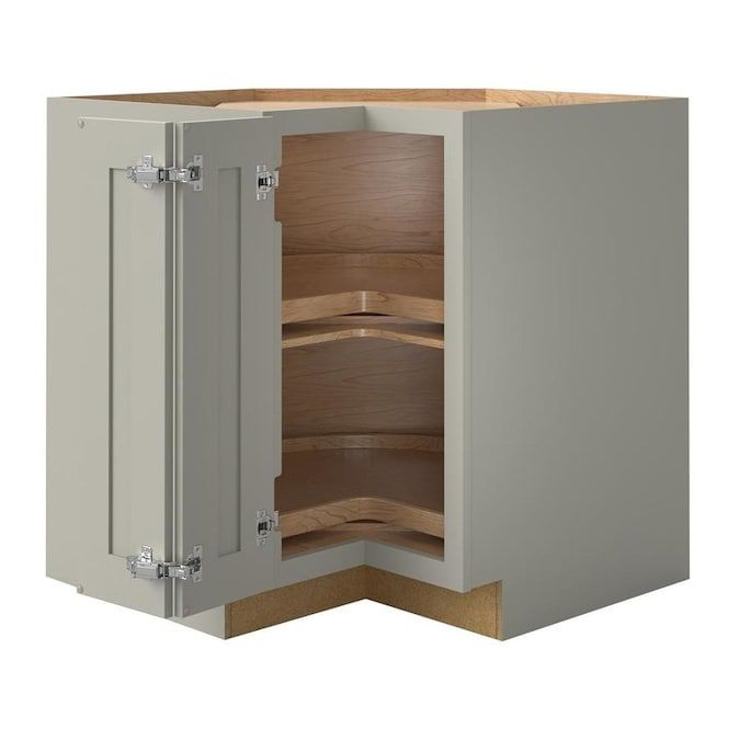 allen + roth Stonewall 36-in W x 34.5-in H x 24-in D Stone ...