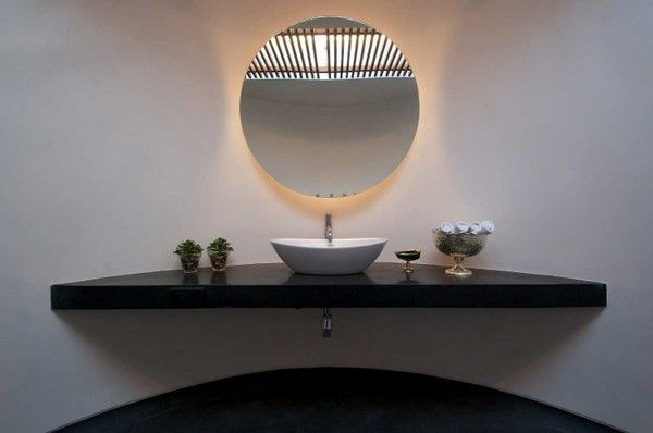 1000 Images About Round Rooms On Pinterest   Round Kitchen Island. Modern Bathroom Fittings India   Rukinet com