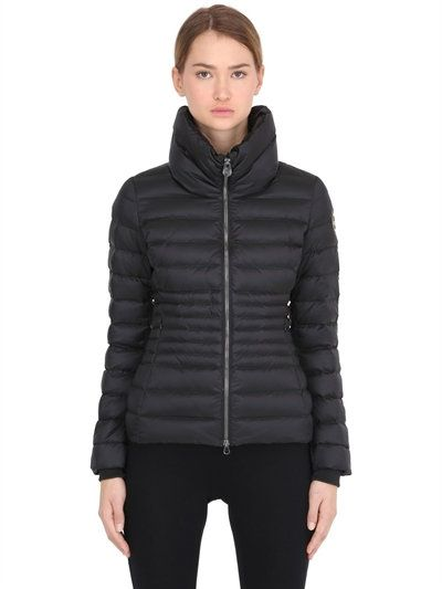 Womens Clothing On Sale, Black, Virgin wool, 2017, one size Colmar