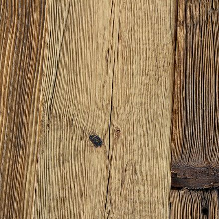Reclaimed Wood Walls Reclaimed Wood Reclaimed Reclaimedwood Diy Houzz Reclaimedwoodwa Reclaimed Wood Wall Reclaimed Wood Accent Wall Wood Wall