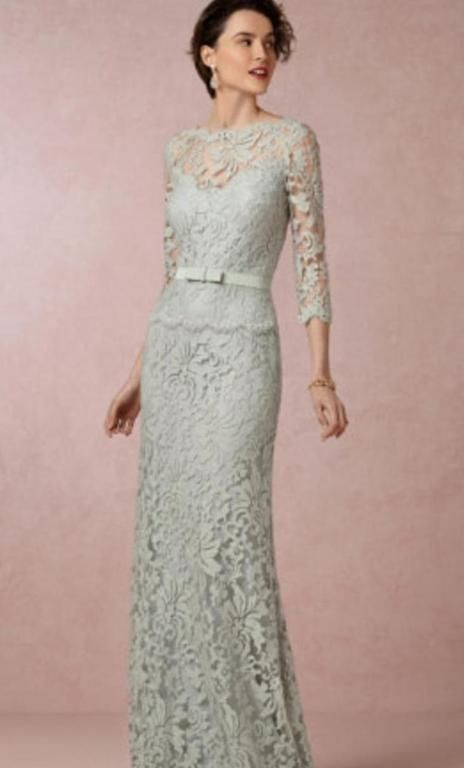 Tadashi Shoji Clarisse / 3K1224L, Size: 6 | Mother of the Bride Dresses