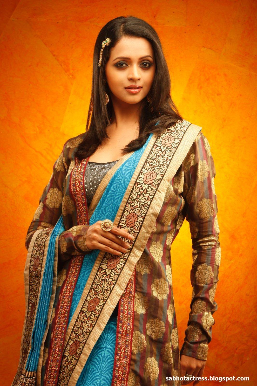 Happy Birthday Nayanthara! Film Title, New Film Announced