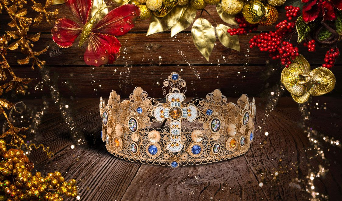 best christmas gift for wife mcdanielmusiccamp - Best Christmas Gifts For Wife 2014