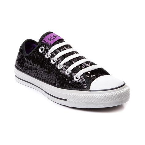 Converse, Converse shoe