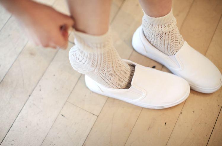 #socks #best item #삭스 #socks item #dahong