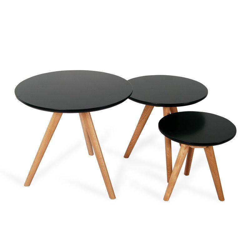 Schmaler Beistelltisch Ikea Uberprufen Sie Mehr Unter Http Stuhle Info 22537 Schmaler Beistelltisch I Runder Couchtisch Ikea Ikea Kleiner Tisch Kleiner Tisch