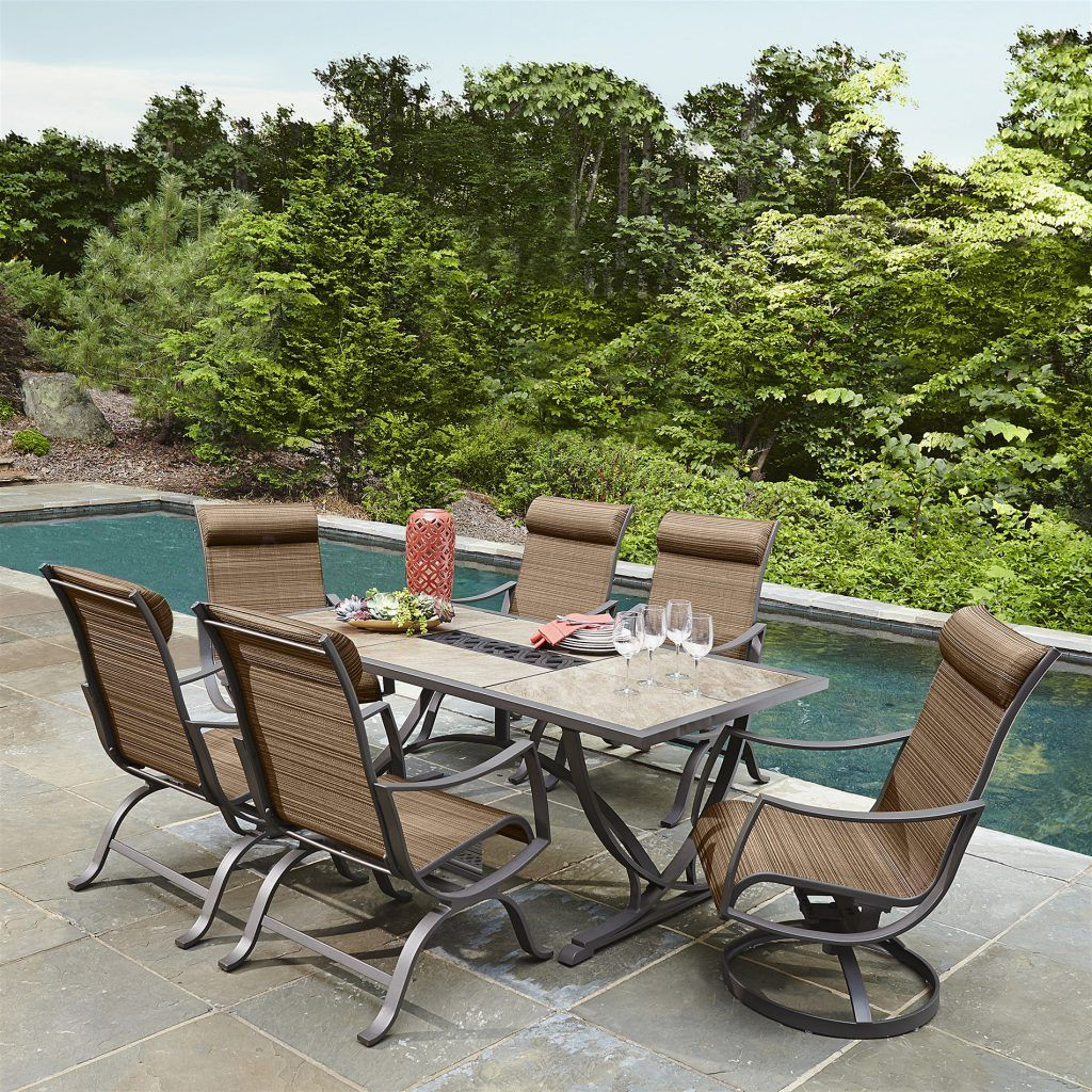 ExteriorNice Lazy Boy Outdoor Furniture Clearance Also