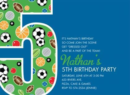 5th birthday party invitation wording free printable birthday cool 5th birthday party invitation wording filmwisefo
