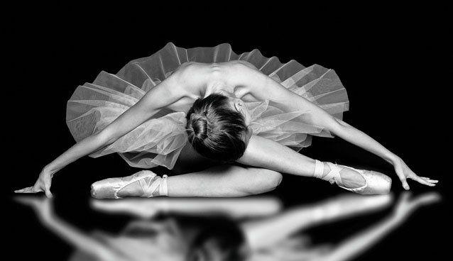 Monochromatic Archives » CSS Author | Dance photography, Dance, Dance art