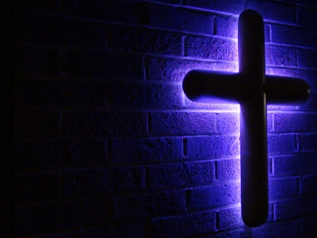 Pin By Rene Inge On At The Cross Where Our Joy Begins Purple Aesthetic Neon Dark Aesthetic