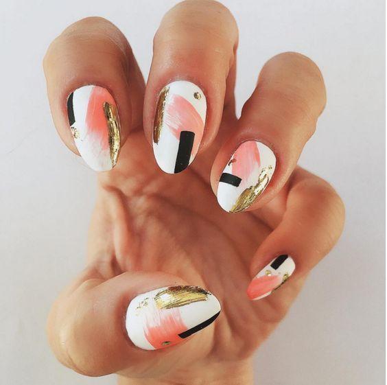 13 Best Nail Polishes Top Rated Easy Nail Art And Elegant Nail Art