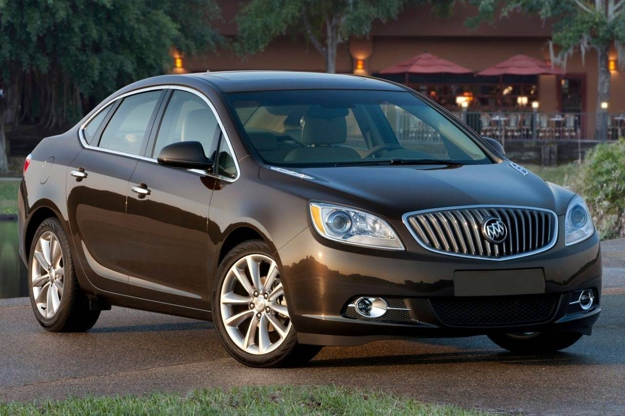 specs verano buick picture pin jeep review and pinterest cars