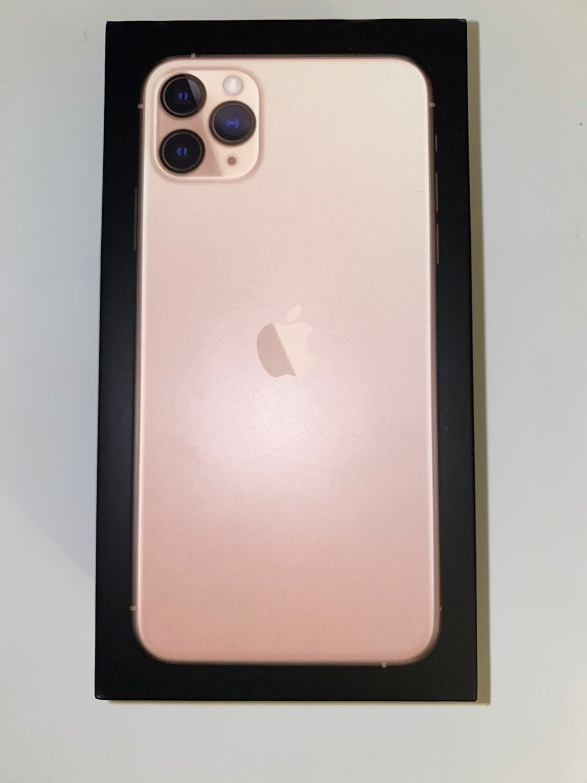 Iphone 11 Pro Max Gold Box Iphone Iphone 11 Sparkle Phone Case