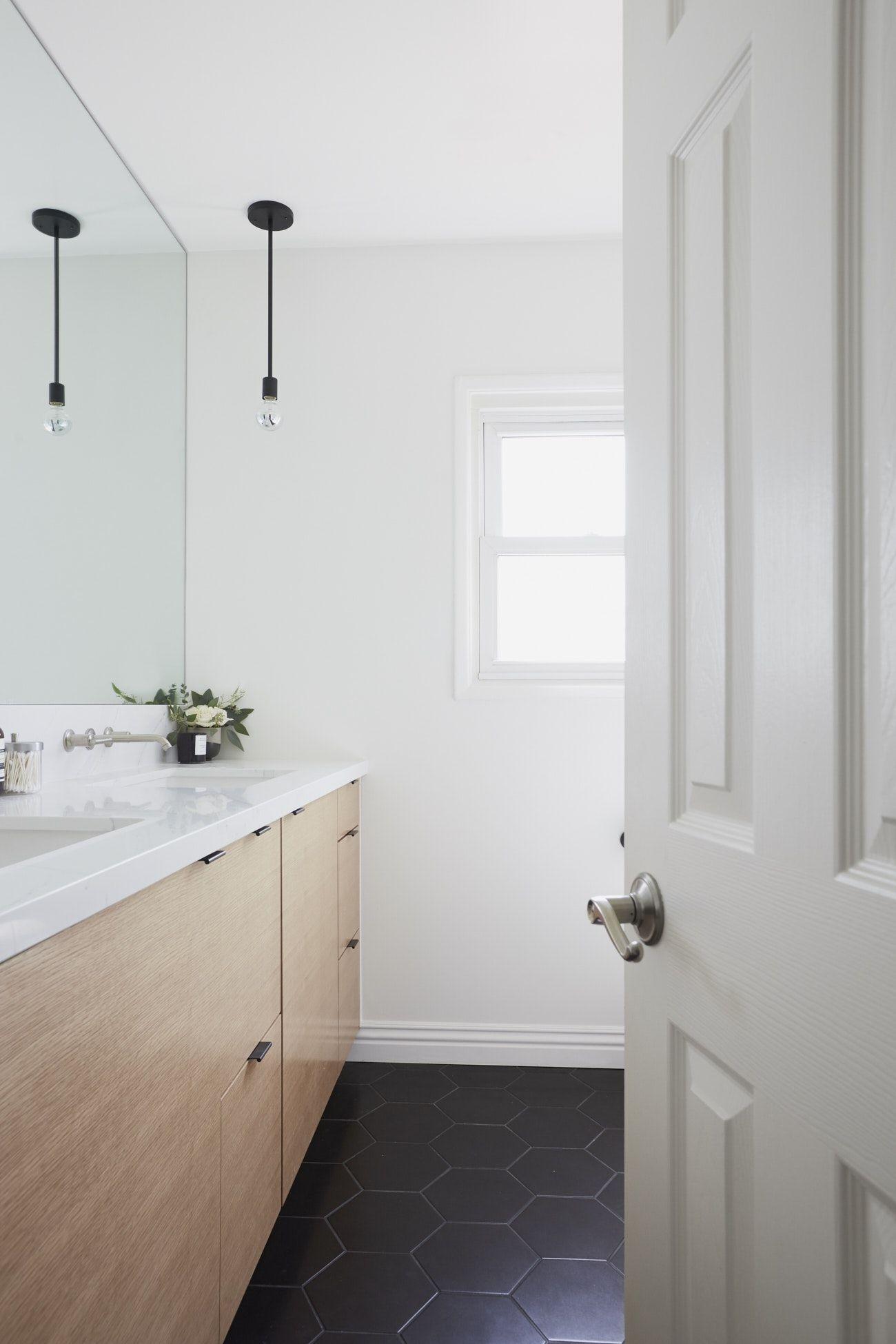 Spa Like Bathroom Ideas Apartment Therapy
