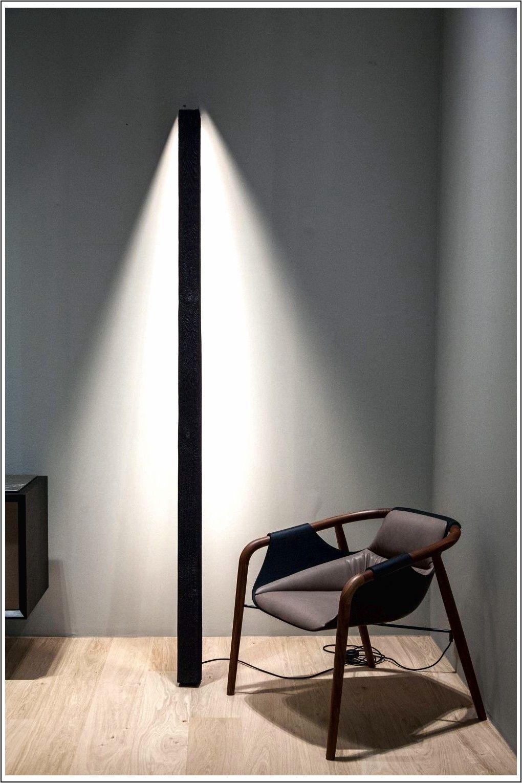 Lampade da terra moderne che trasformano l'illuminazione