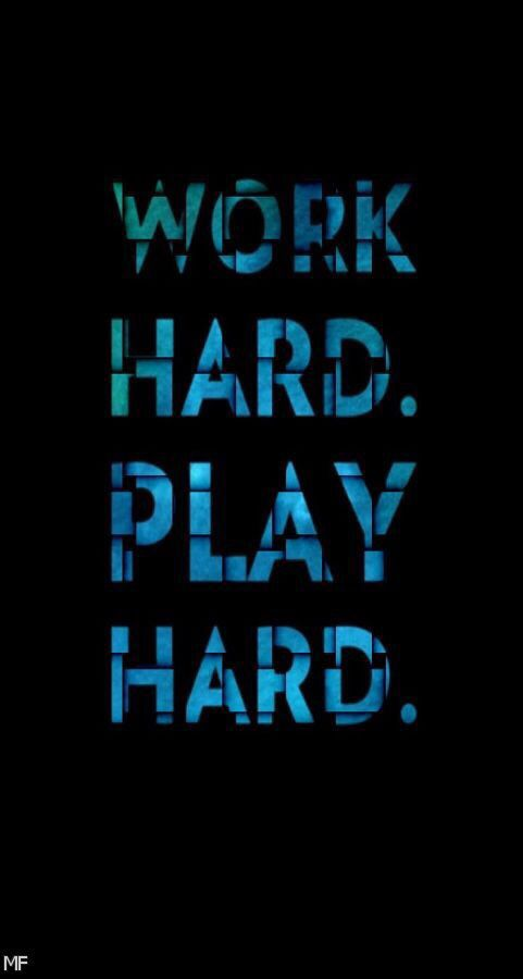 Work Hard Play Hard Wiz Khalifa Inspirational Quotes Wallpapers Inspirational Quotes Quotes Wallpaper For Mobile