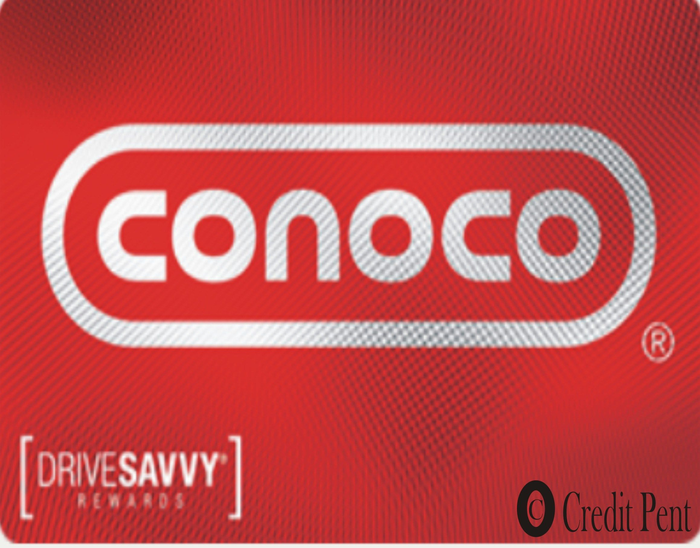 Conoco Credit Card Online Login | Payment, Benefits, Account