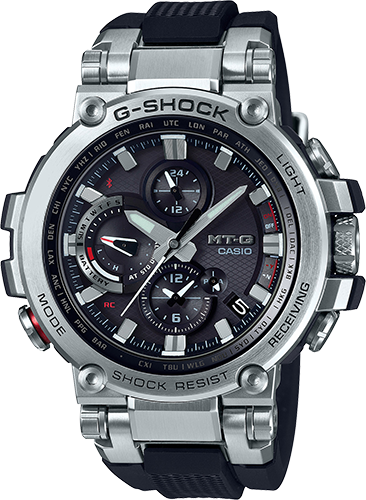 062332f92b4 Trending - Digital - MR-G - MT-G - Master of G - G-Steel - Analog Digital -  Limited Edition