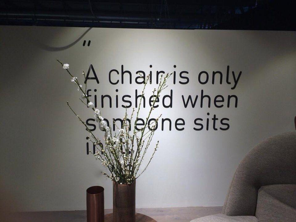 interior quote  home decor decals furniture quotes interior