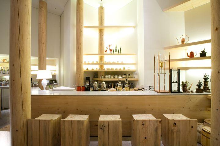 korean interior design - 1000+ images about Seoul ats on Pinterest Seoul, Seoul korea ...