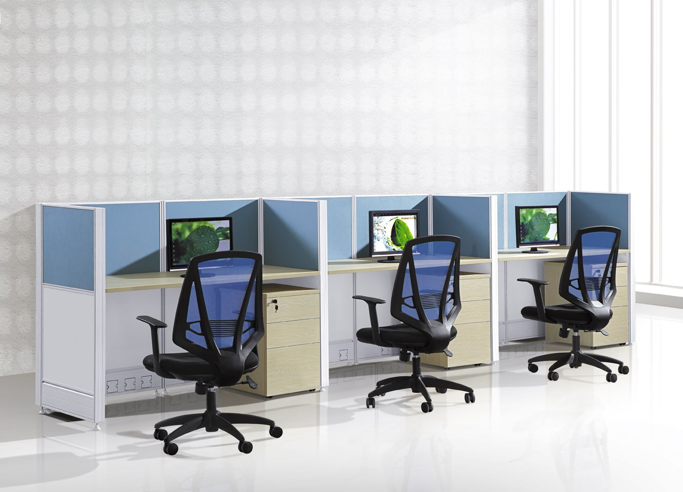 Large Office Cubicles For Sale Commercial Office Cubicles Office Furniture Shop Office Partition Office Workstations Office Cubicle
