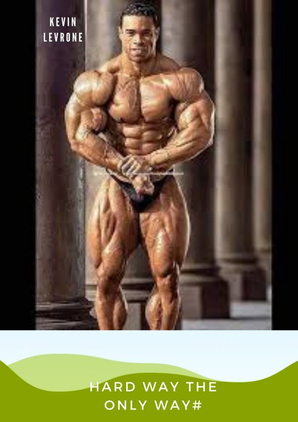 Levrone Arms And Delts Could Not Enable Him Defeat His Competitor And Merge The Champ Unfortunately Kevin Felt Bad And Critici Mr Olympia Olympia Frank Zane