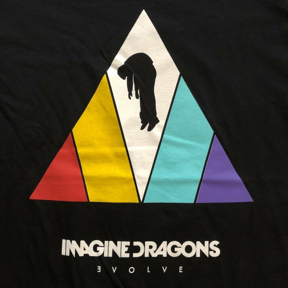 Imagine Dragons Imagine Dragons Band Imagine Dragons Evolve Imagine Dragons