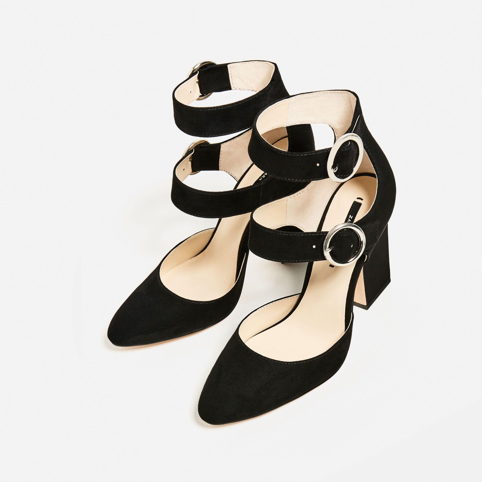 70s Running 420 Pigskin 530 Vazee Zapatos de tacón de color negro con hebilla Fresh Foam Zante v2 p6ikd5Sv2