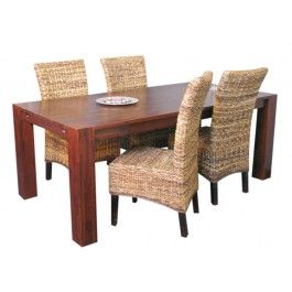 Jysk Ca Saigon Dining Set Dining Room Sets Dining Room