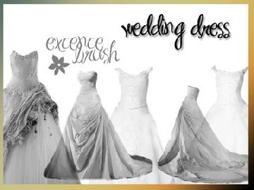 Free Wedding Dress Catalog
