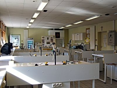 How to Design an Elementary Classroom