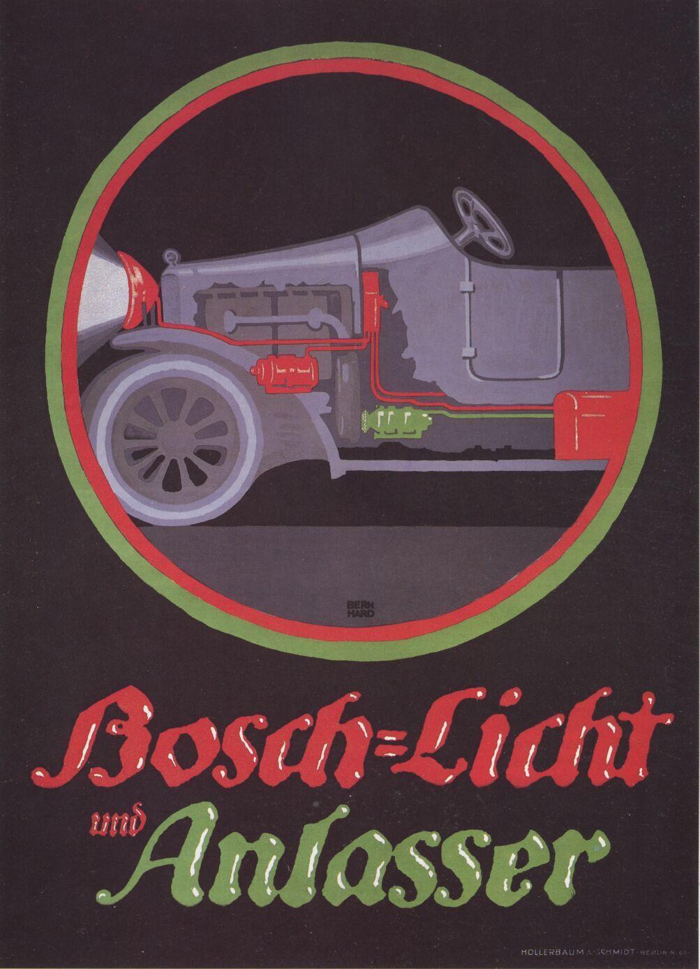 lucian-bernhard-1913.jpg (1003×1387)