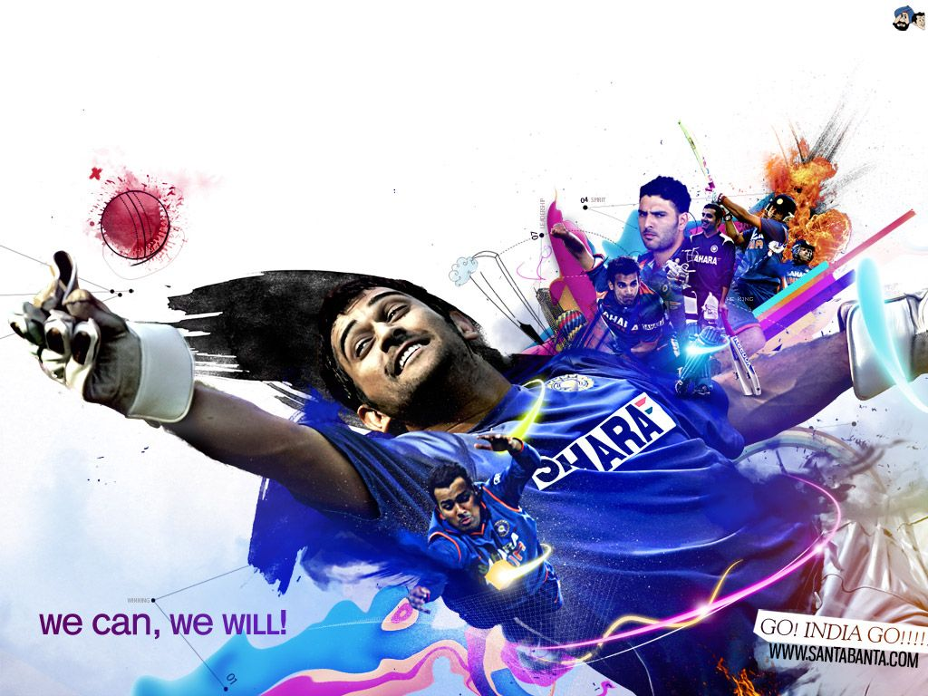 T20 Cricket World Cup Wallpaper 10 Cricket Wallpapers Cricket World Cup T20 Cricket