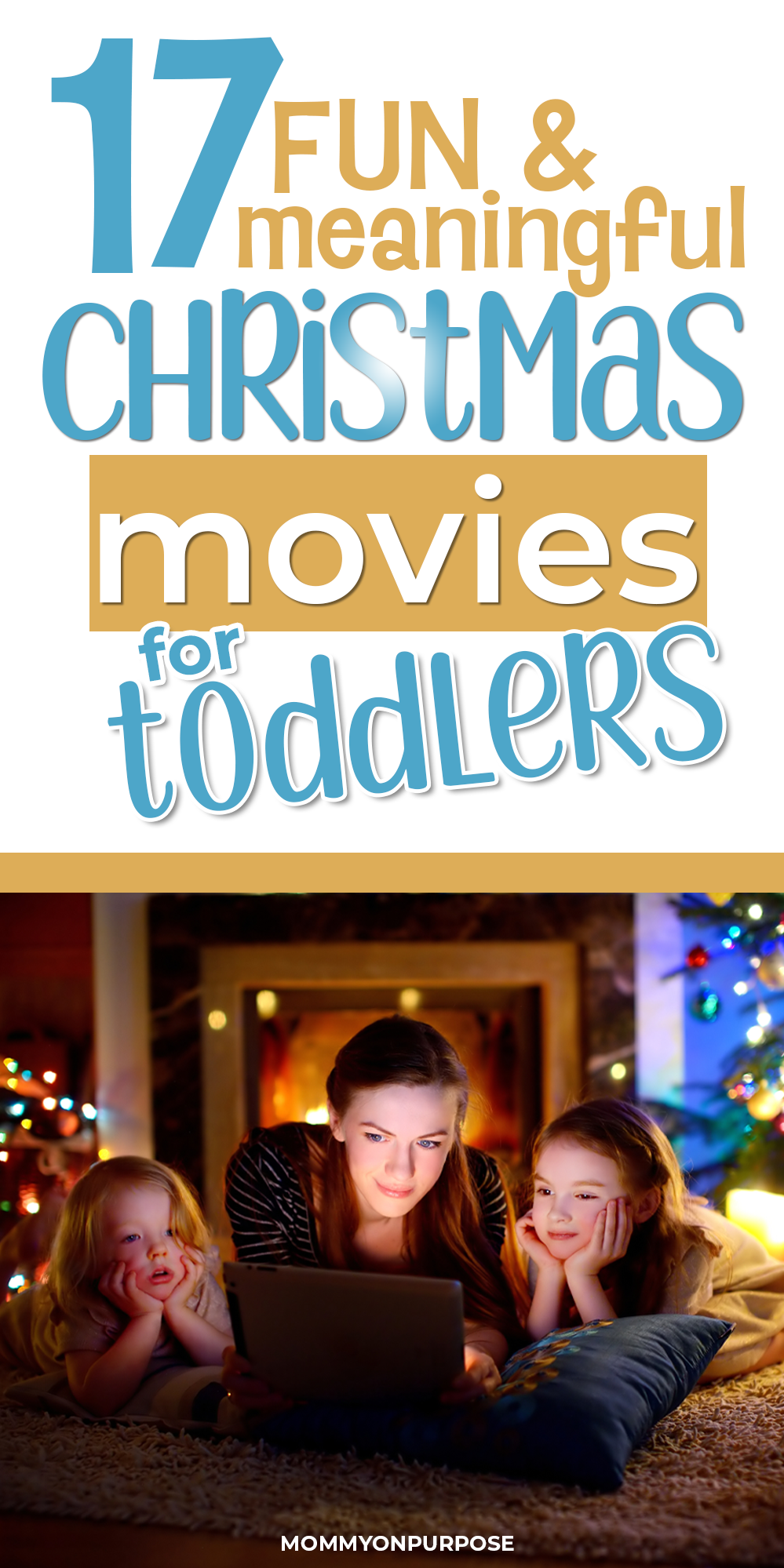 Best Christmas Movies For Toddlers Kids Christmas Movies Best Christmas Movies Christmas Movies List