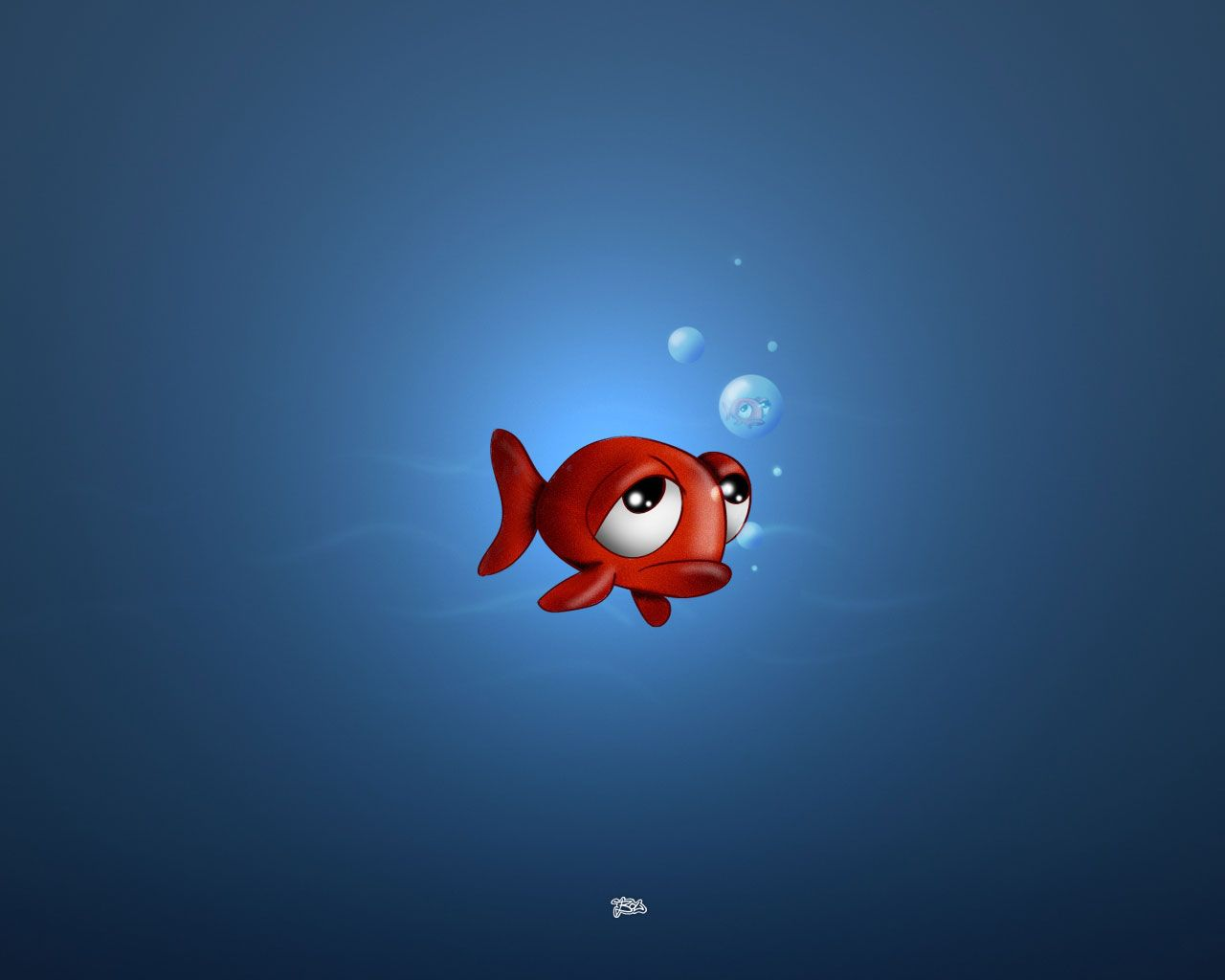 Animated Wallpapers For Mobile Cute Wallpapers Animated Wallpaper Cute moving wallpapers for cellphone