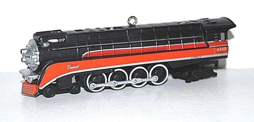 Lionel Christmas Train.Lionel 2017 Christmas Train Catalog Lionel Christmas