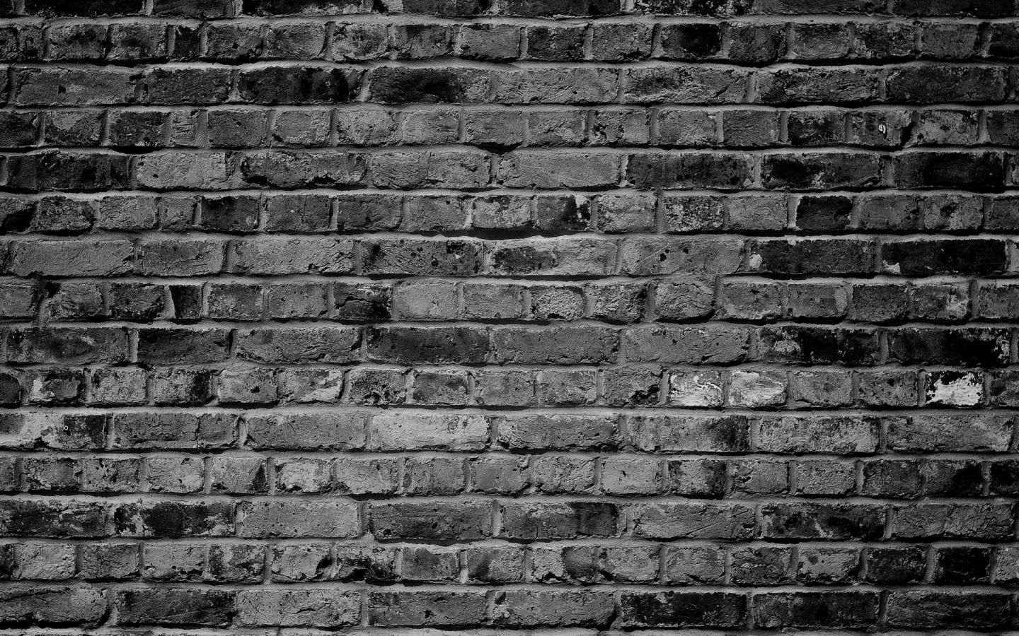 faux brick wallpaper9 - photo #36