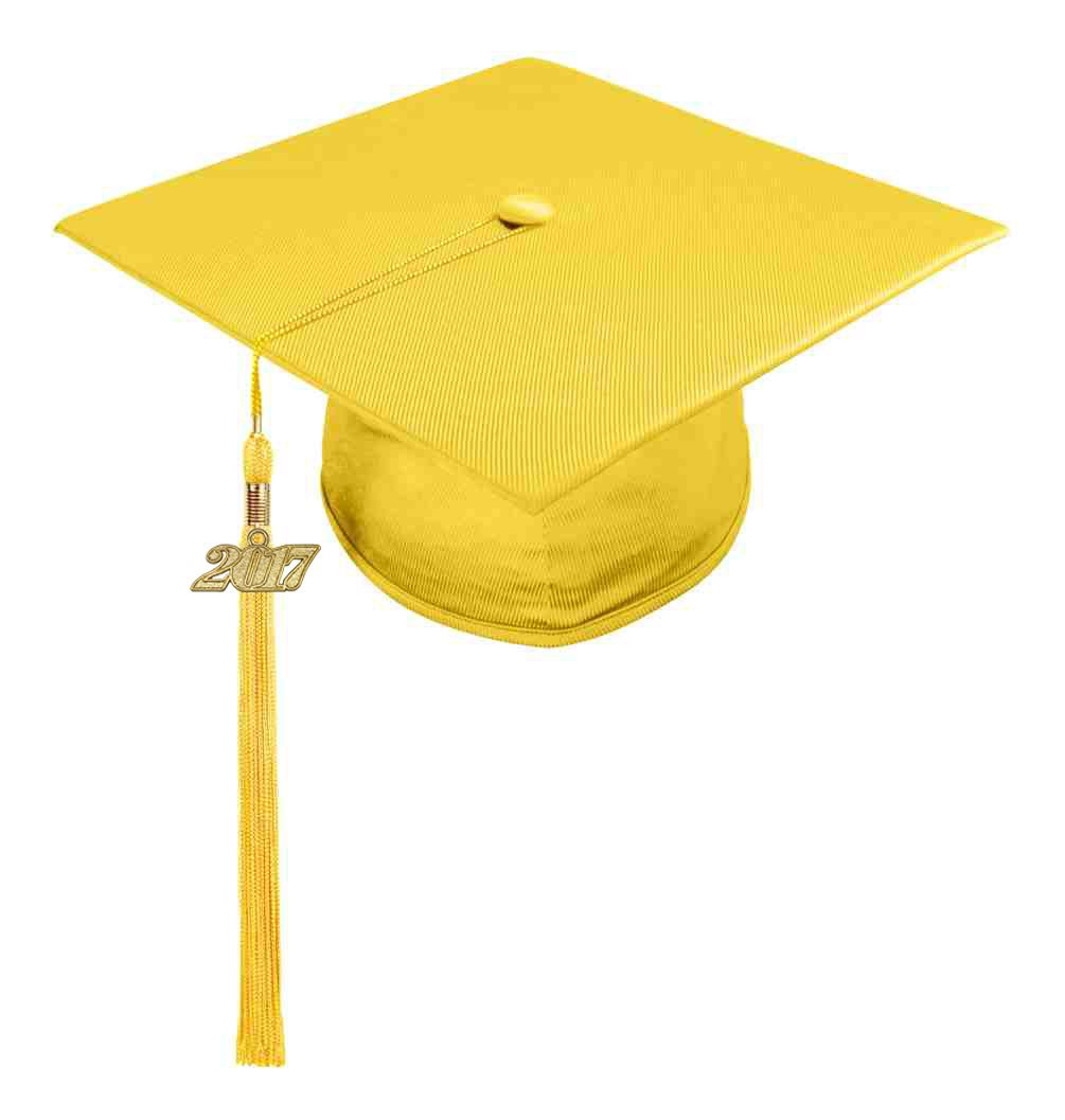 Gold Child Cap Tassel Each Mortarboard Cap Measures 9 4 Sq And One Size Fits All We Are Glad To Child Graduation Cap Graduation Cap Tassel Kids Graduation
