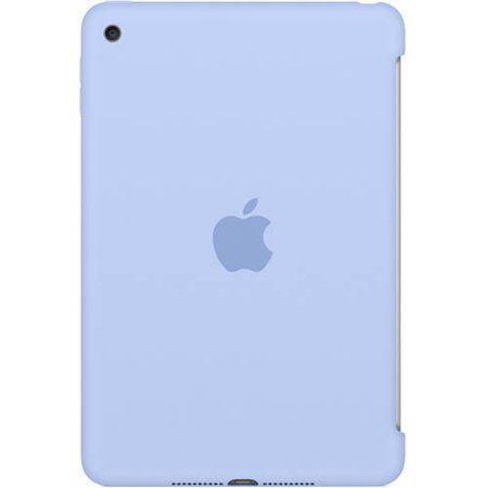 iPad mini 4 Silicone Case - Walmart.com